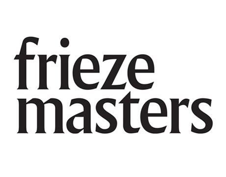 Frieze Masters' Spotlight