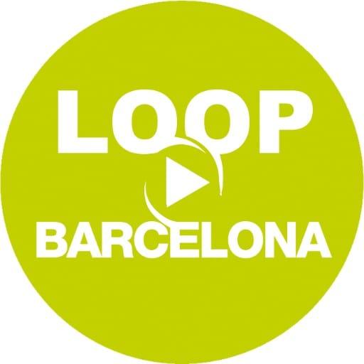 LOOP Fair