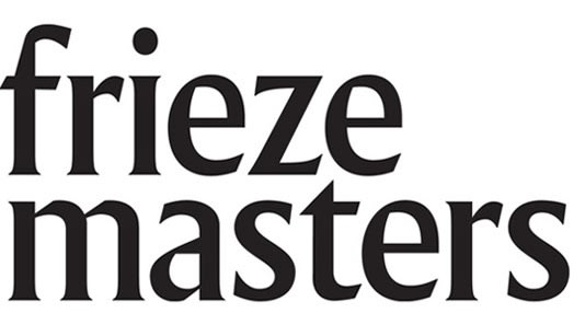 Frieze Masters - Spotlight