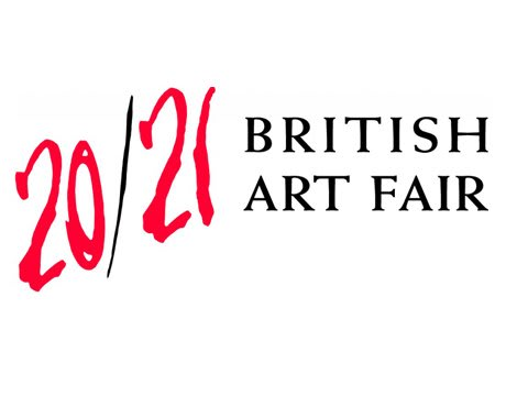 20/21 British Art Fair