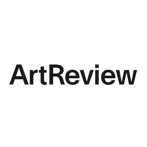 ArtReview Talk: Maternality, 6:30pm