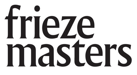 Frieze Masters - Spotlight 2016