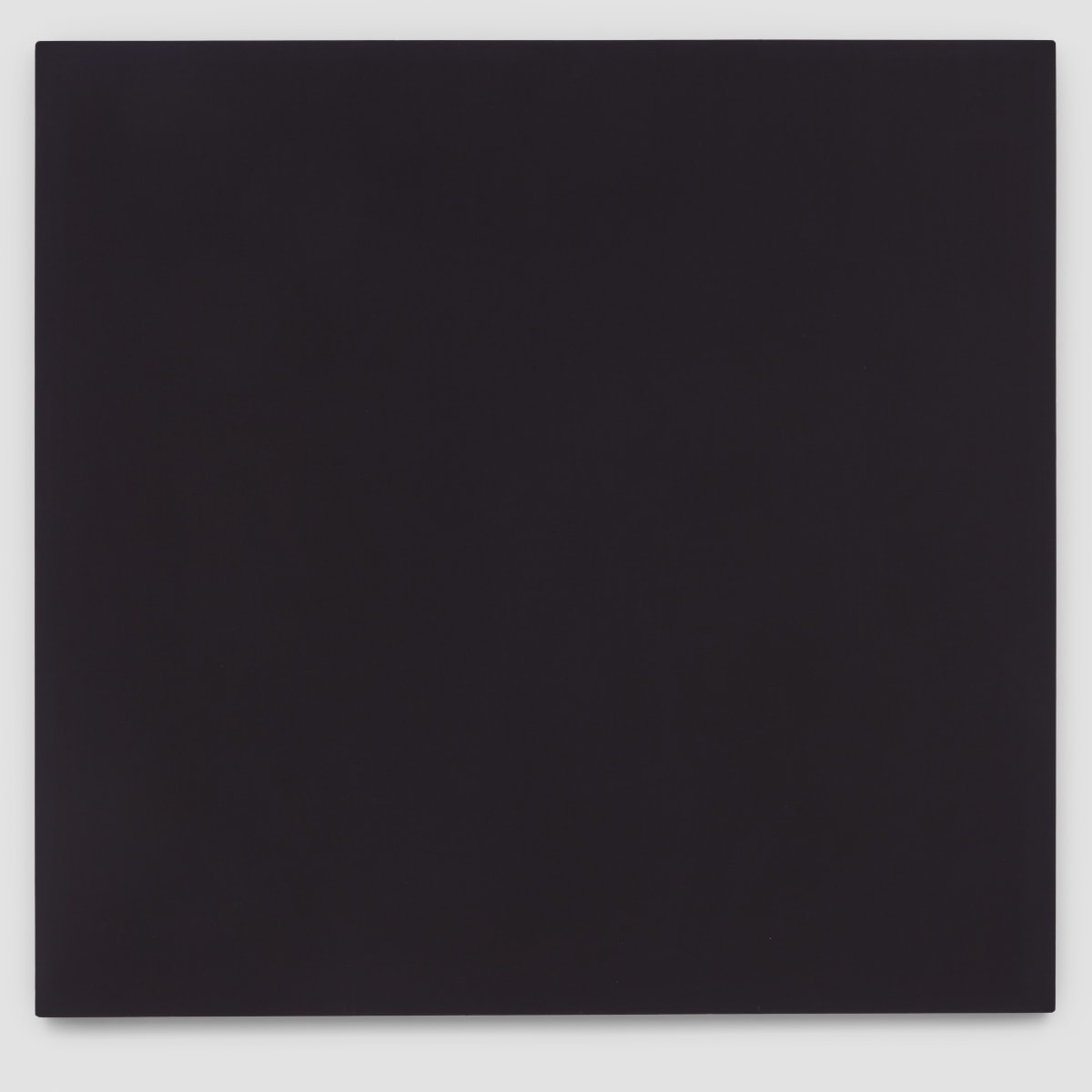 Art Basel OVR:20c