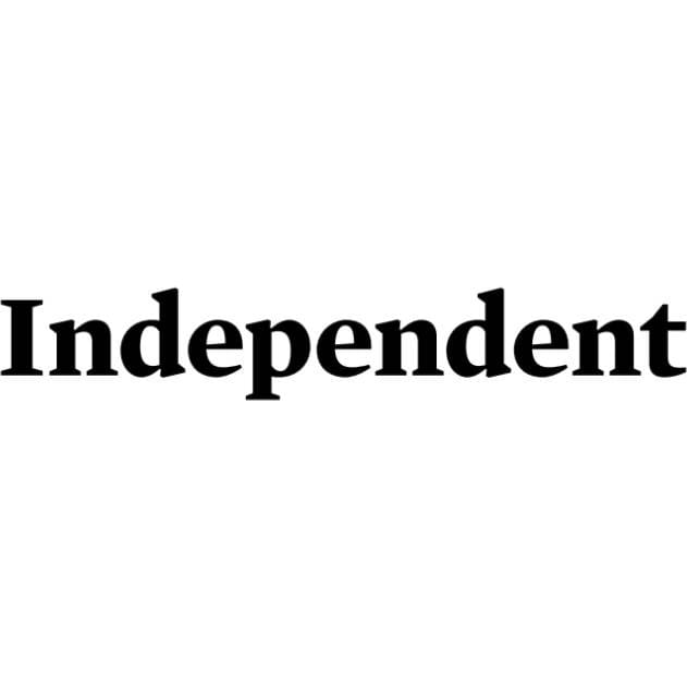 Independent New York