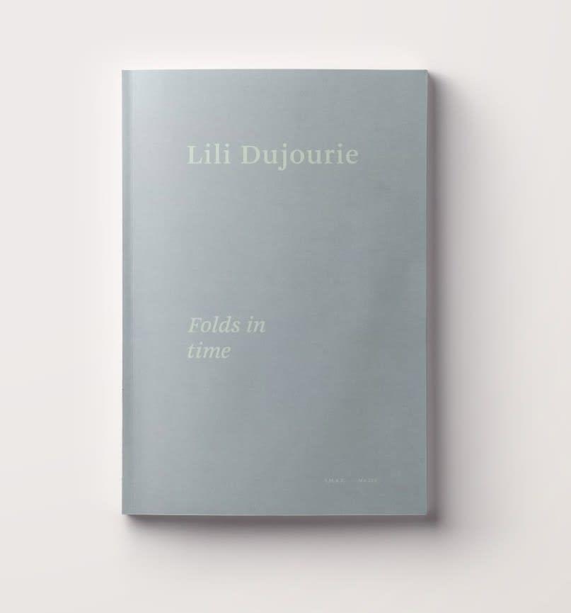 Lili Dujourie