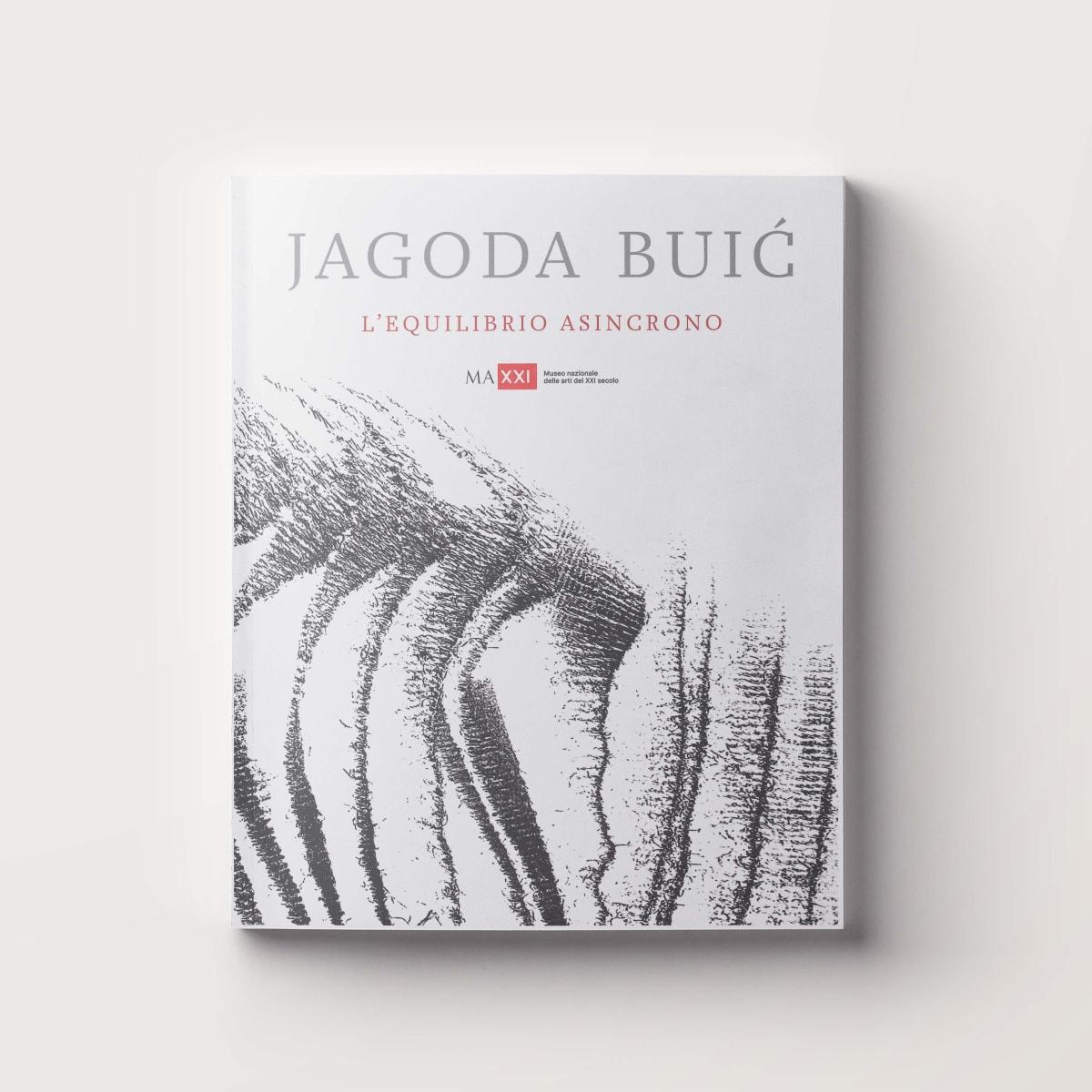 Jagoda Buić