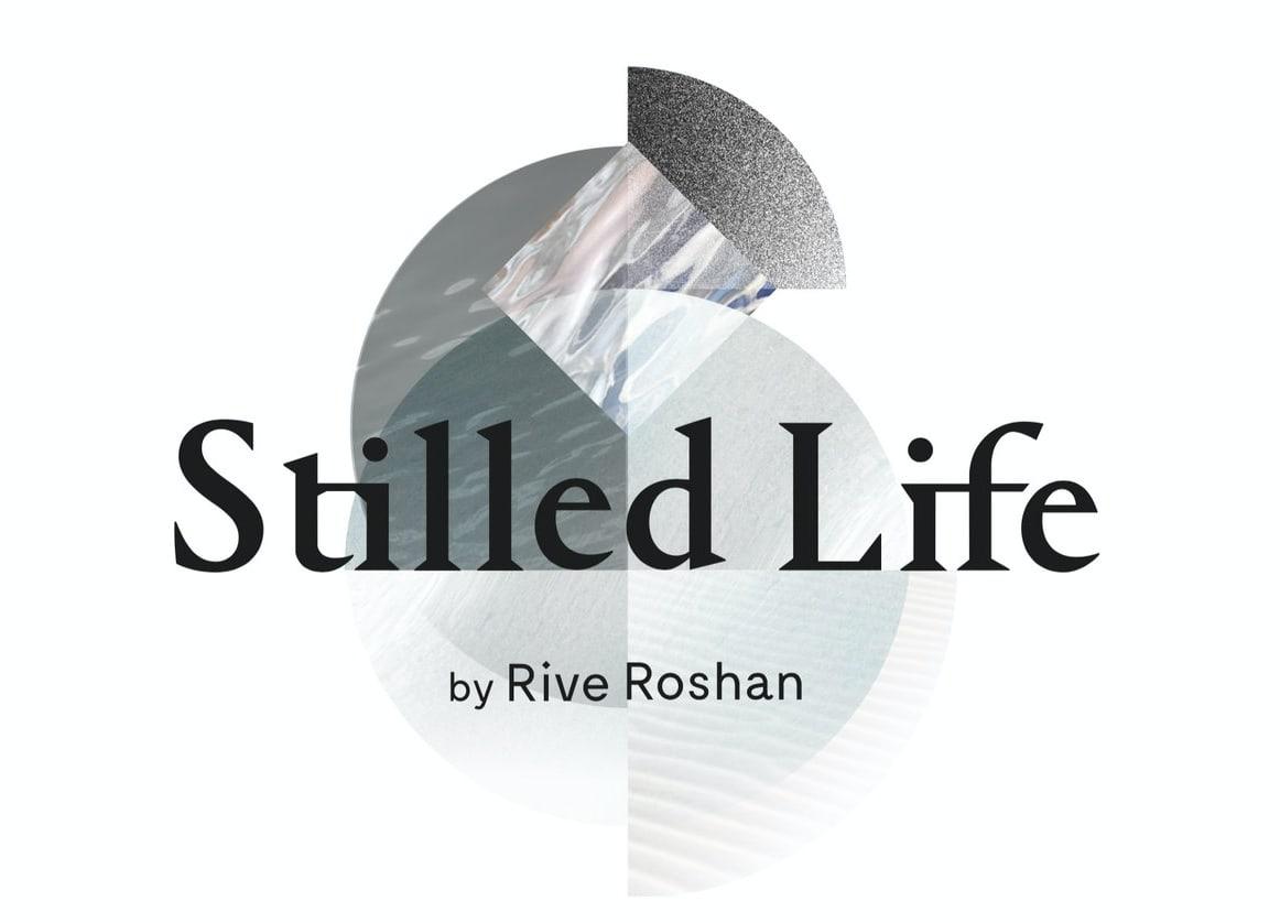 Rive Roshan, Dutch Design Week