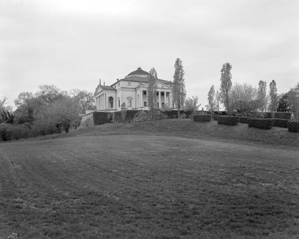 Alveng Palladio 10