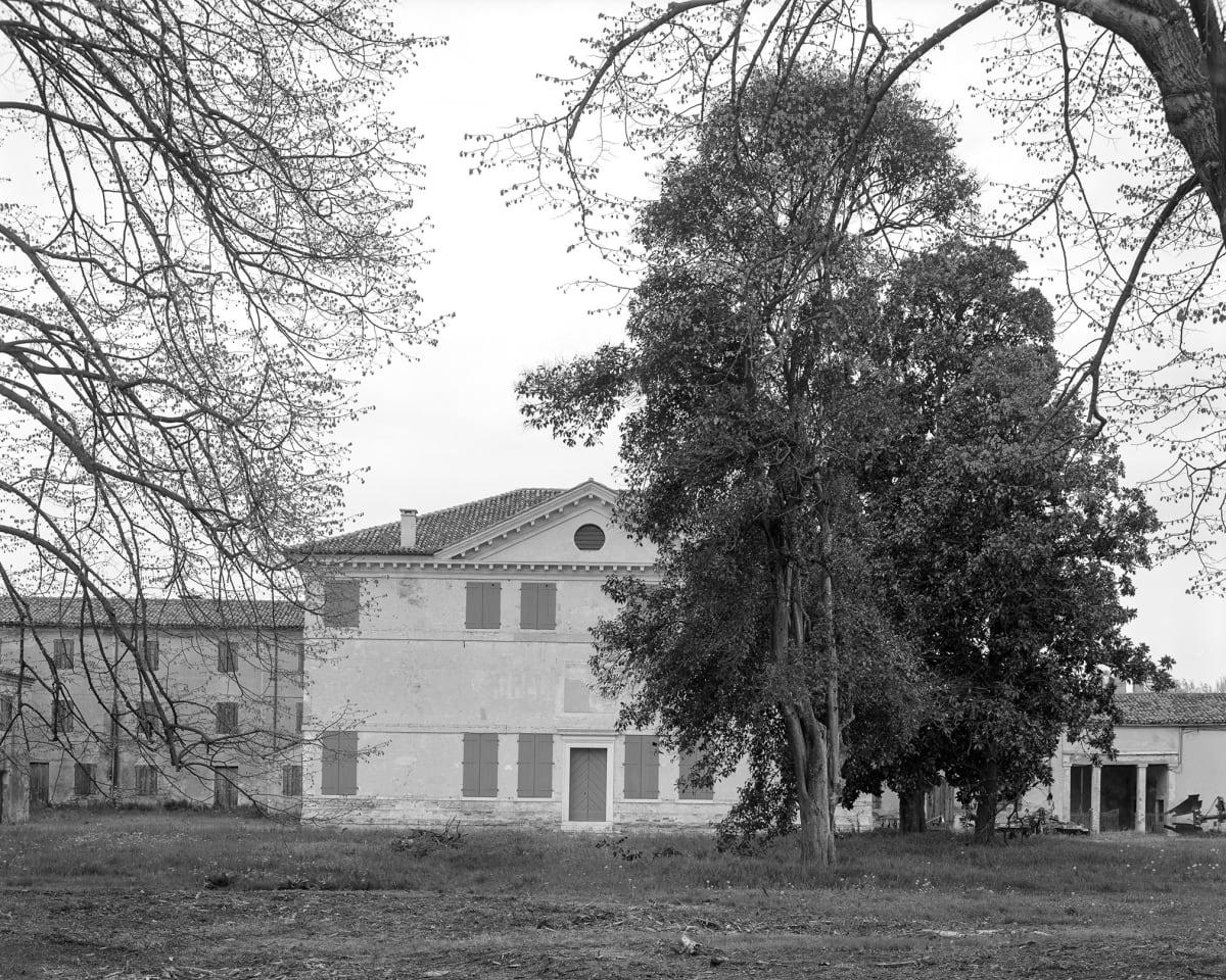 Alveng Palladio 11