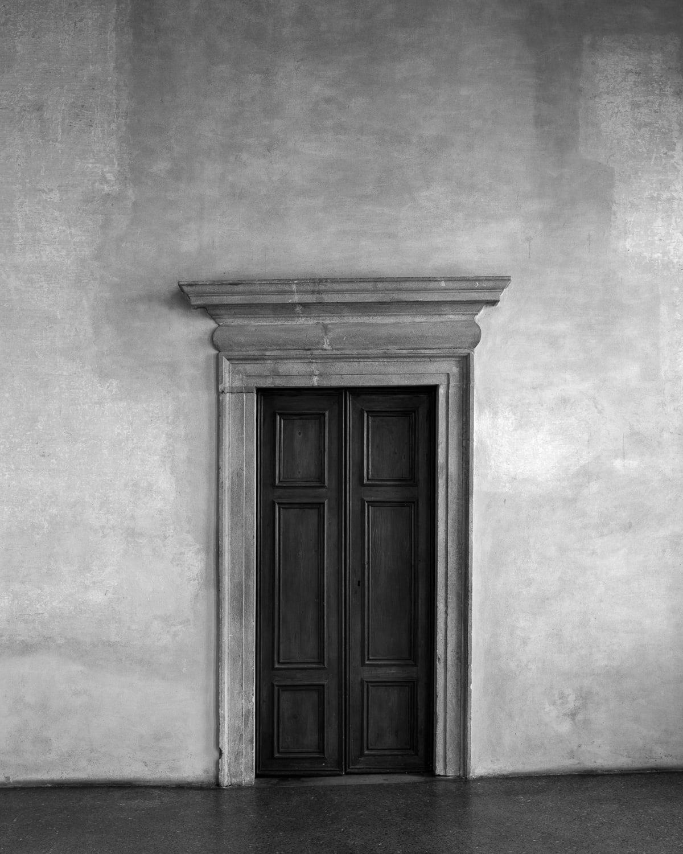 Alveng Palladio 2