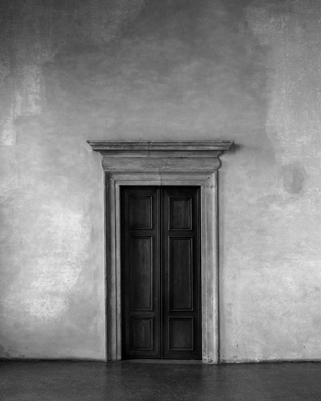 Alveng Palladio 3