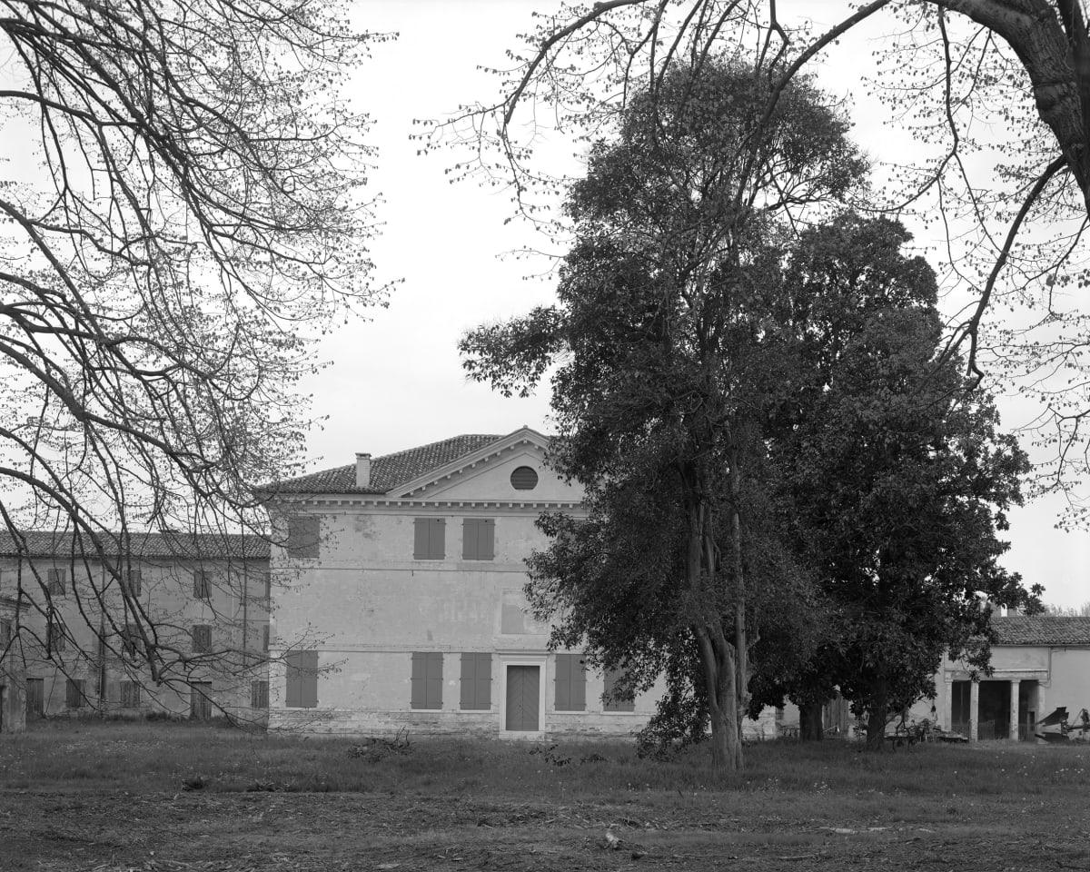 Palladio024