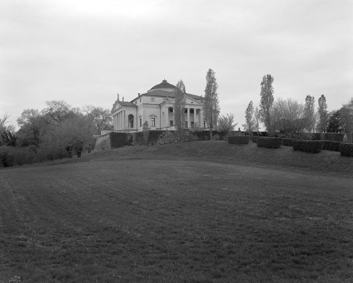 Palladio025