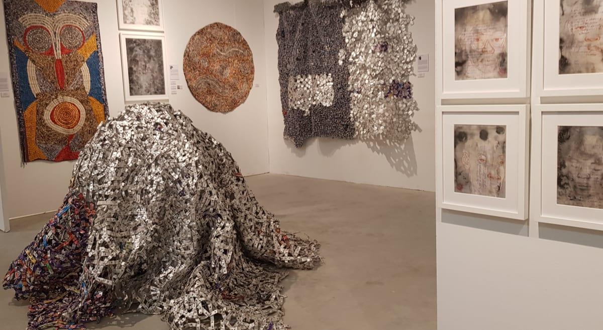 Context Art Fair Miami