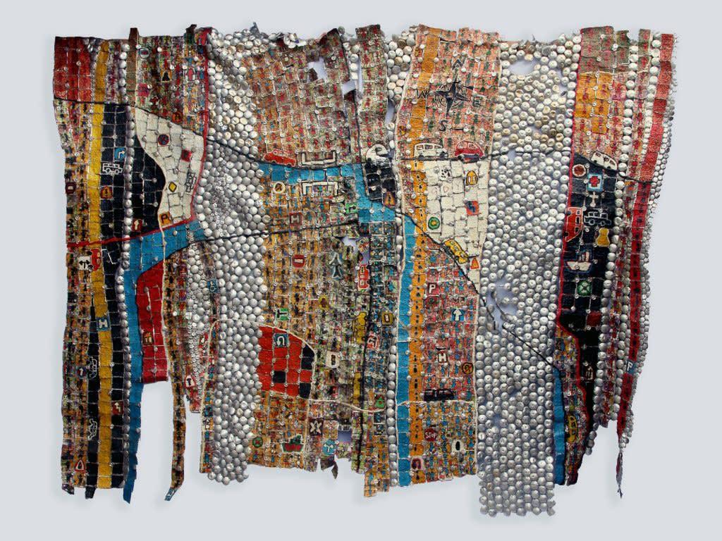 Art X Lagos 2016