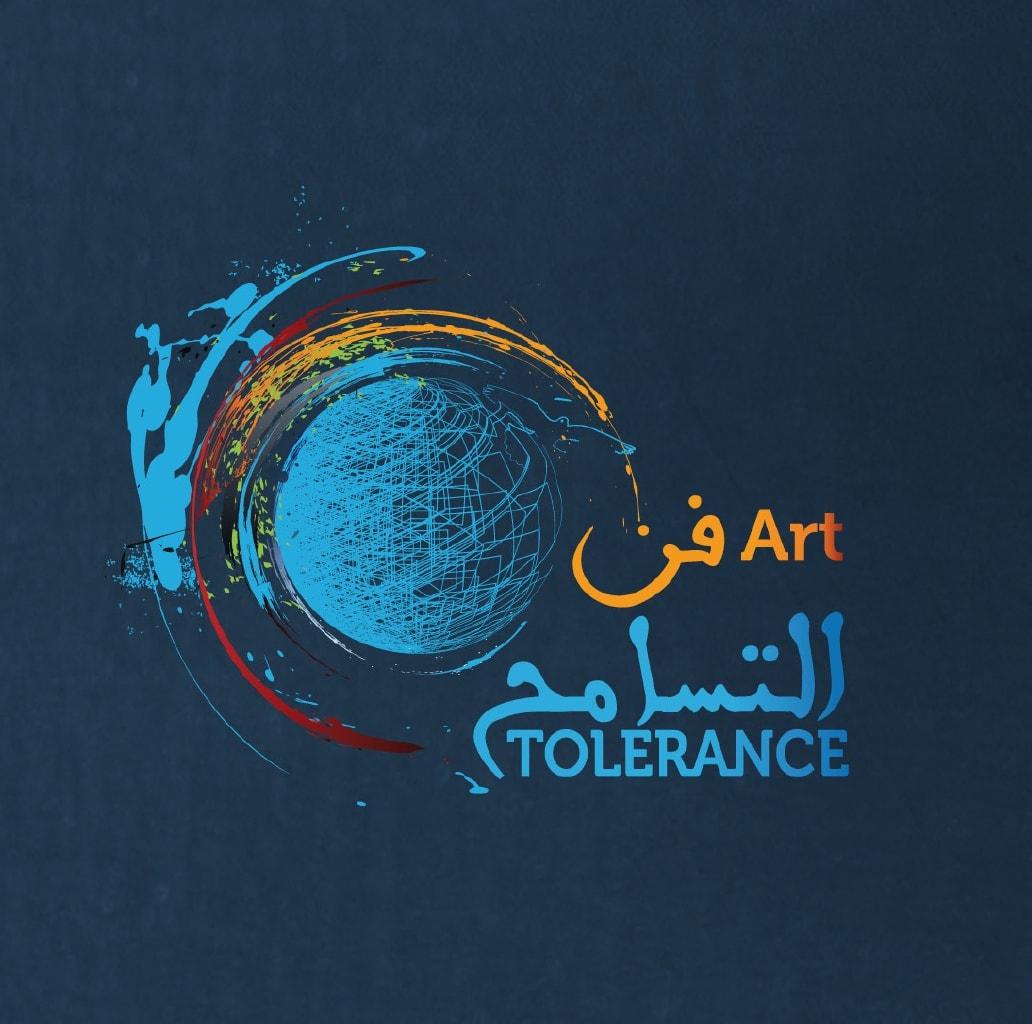L'Art de la Tolérance