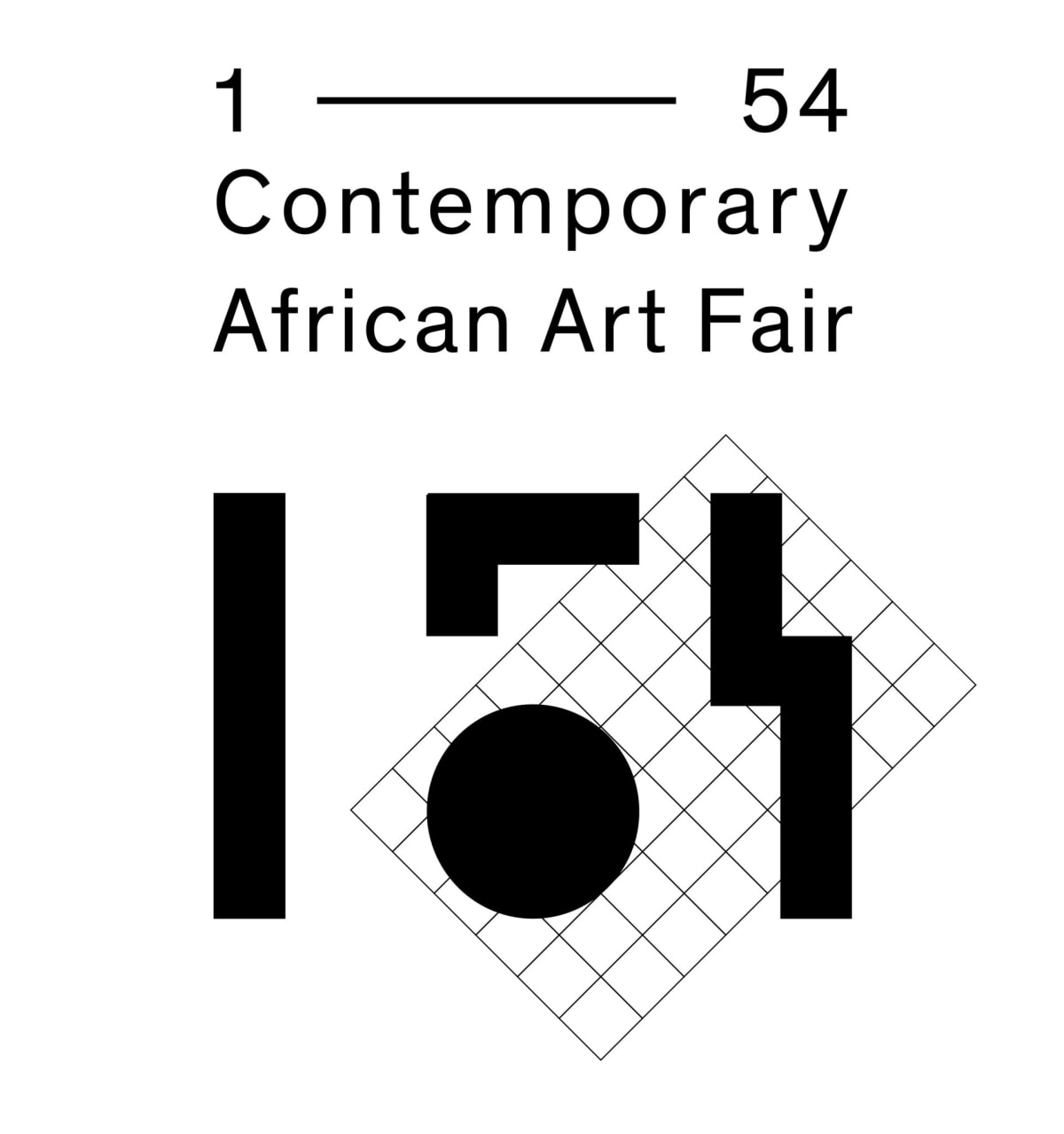 1-54 Contemporary African Art Fair 2020