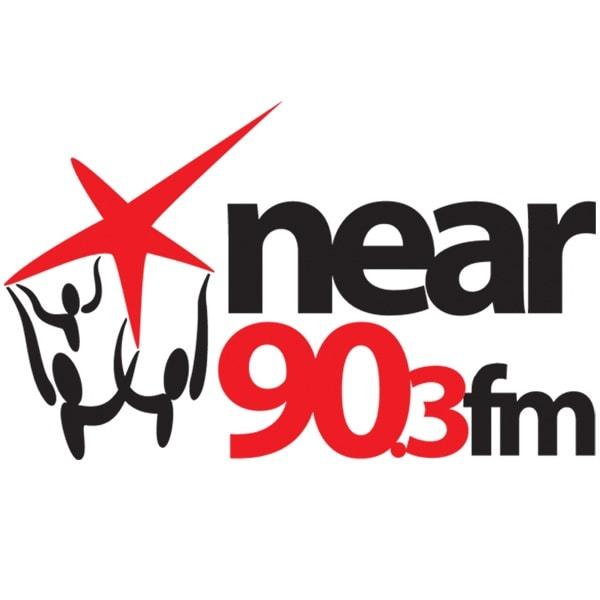NEAR FM: INTERVIEW WITH JOHN BEHAN