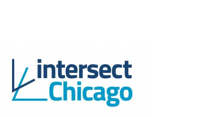 Intersect Chicago 2020