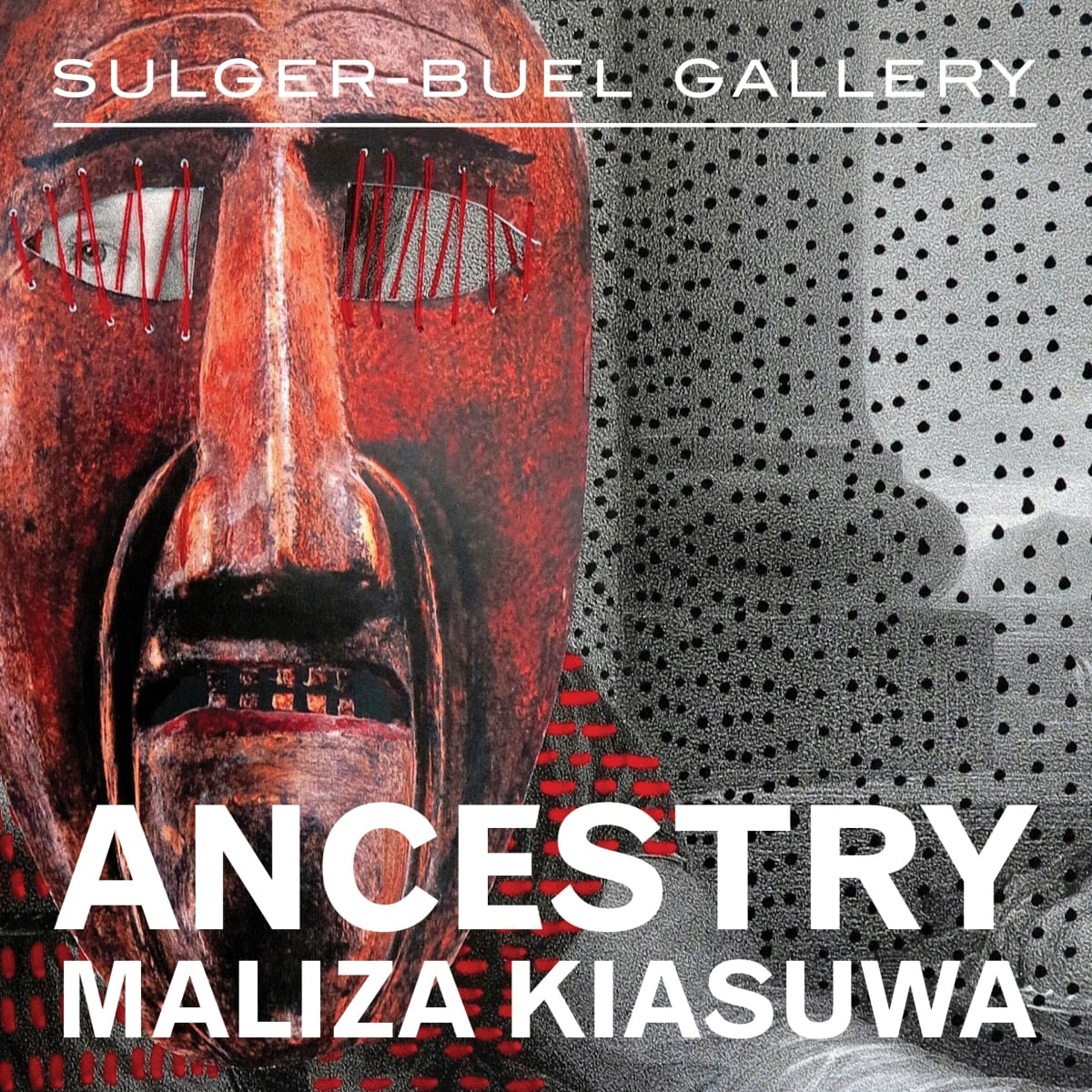 Ancestry (online exhibition)