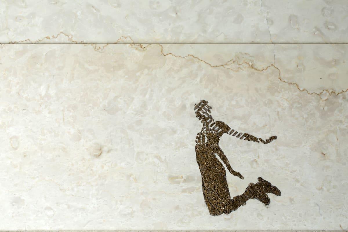 Bahith: Gazelli Arthouse London