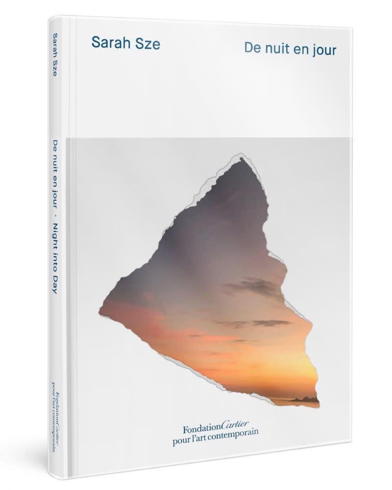 sze book cover
