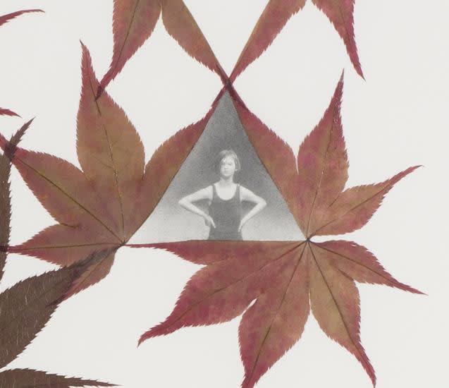 Preheim's work image