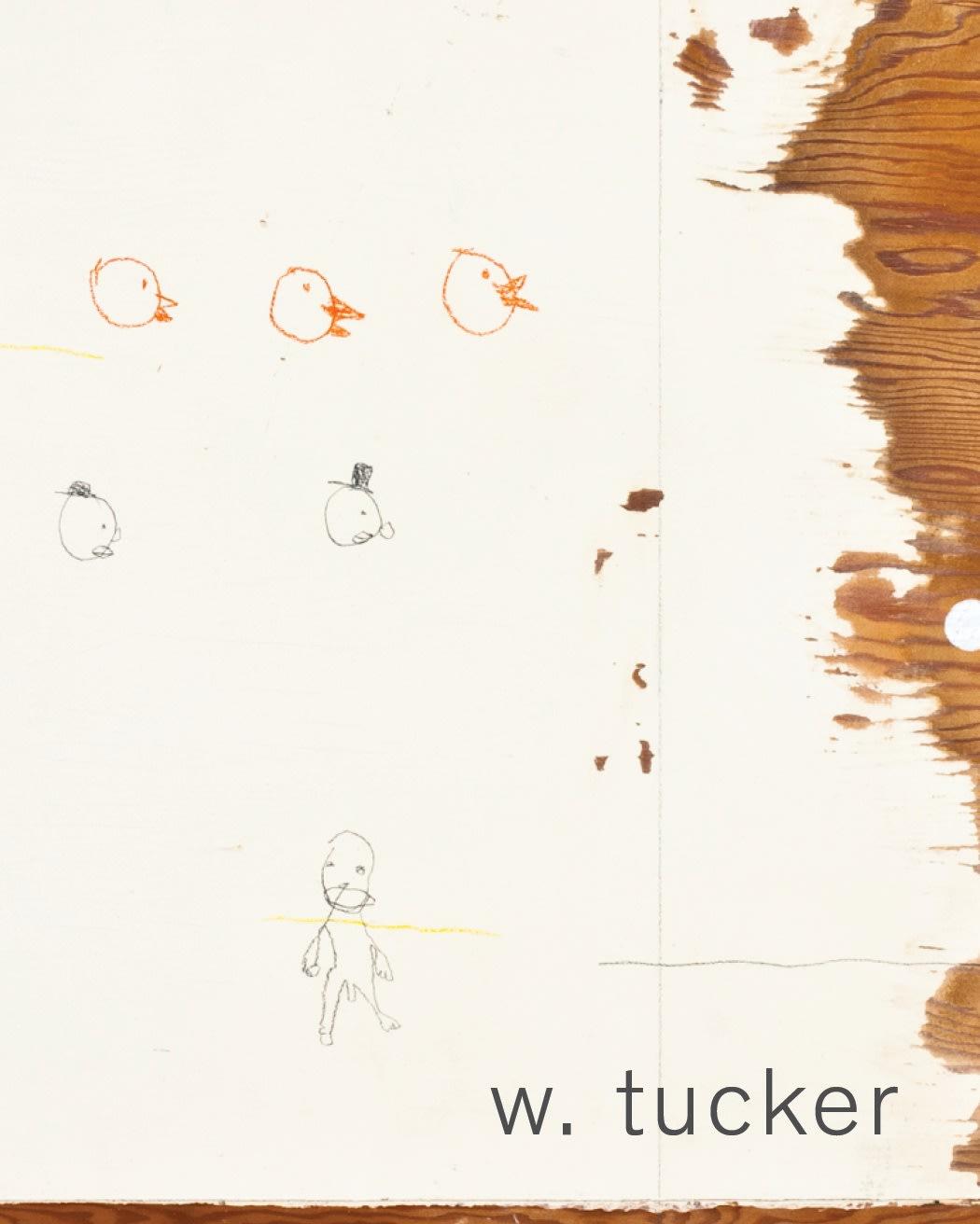 W. Tucker