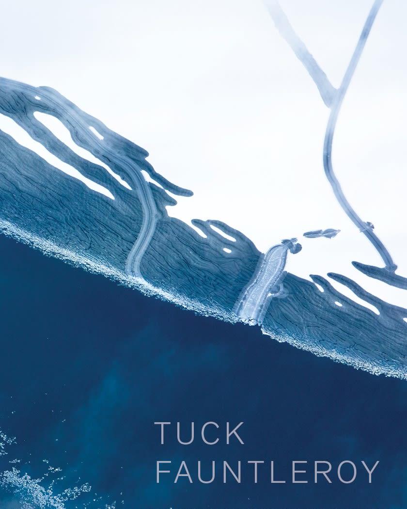 Tuck Fauntleroy