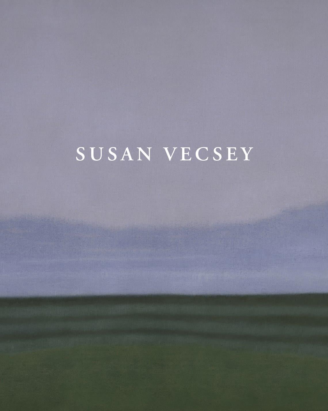 Susan Vecsey