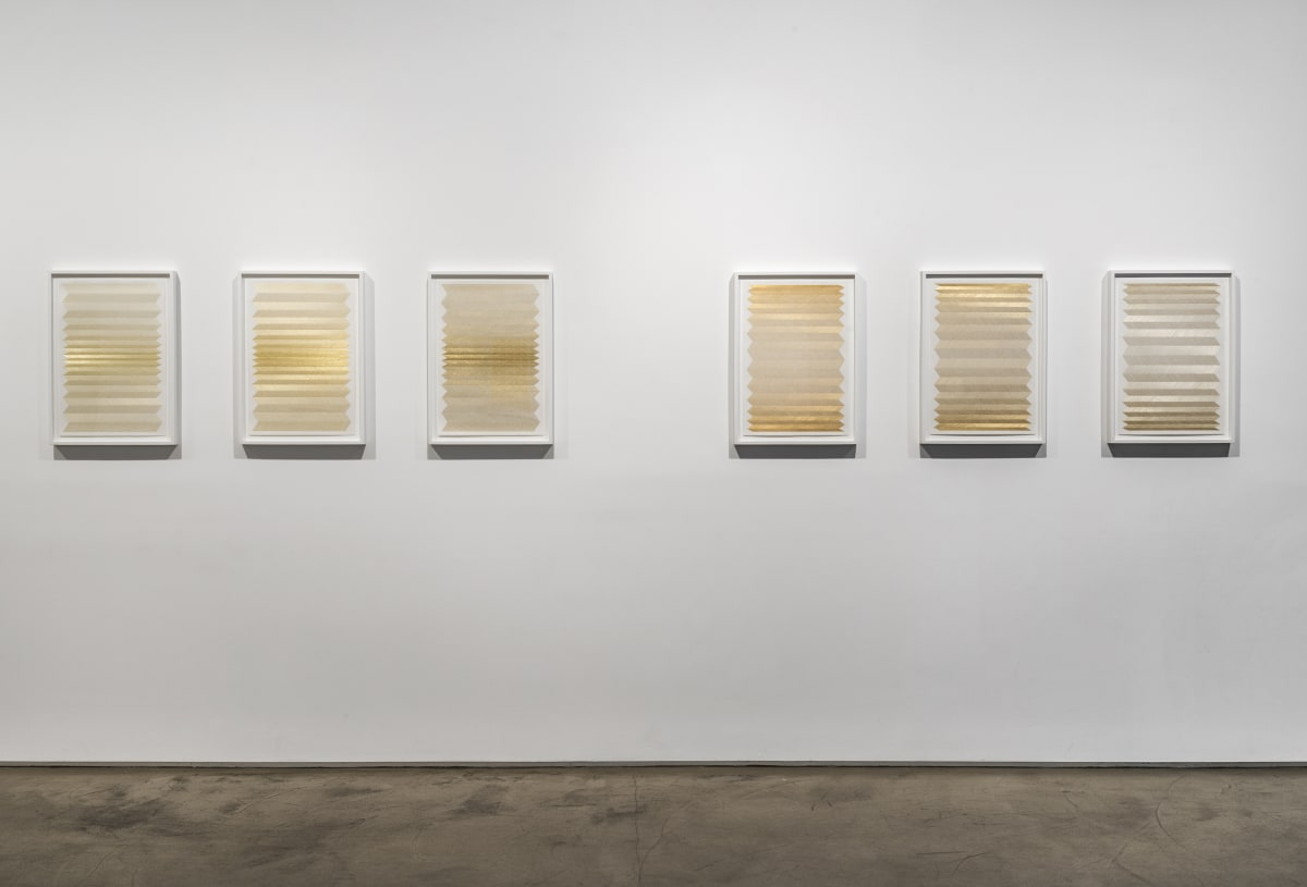 """July 29, 2015 - ARTASIAPACIFIC REVIEWS """"FORMAL RELATIONS"""""""