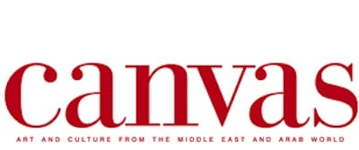January - February 2014 - Canvas Magazine features Museum Acquisitions of 2014