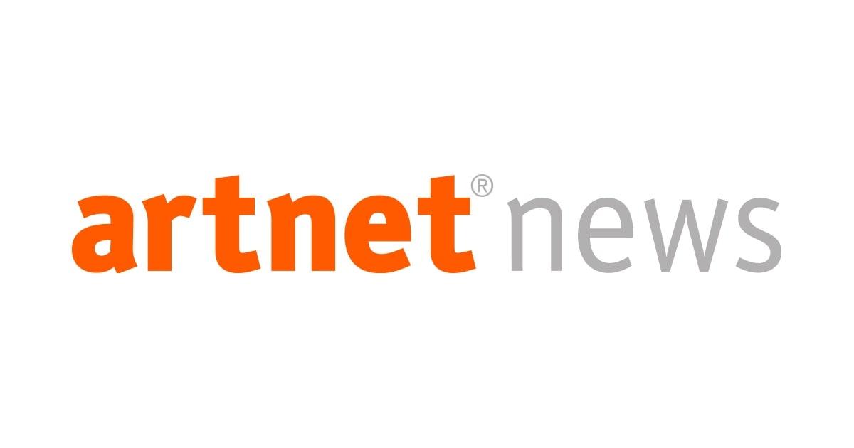 September 1, 2015 - ARTNET NEWS FEATURES TAYMOUR GRAHNE
