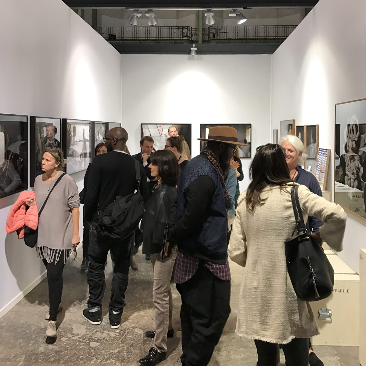 Art Paris 2017