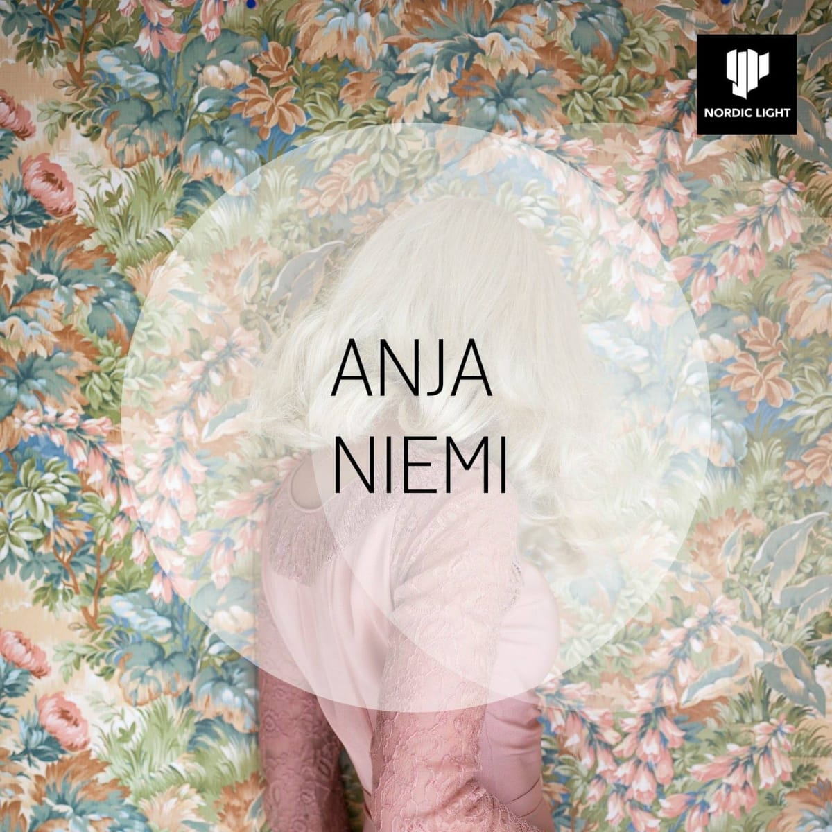 Anja Niemi | Nordic Light Festival