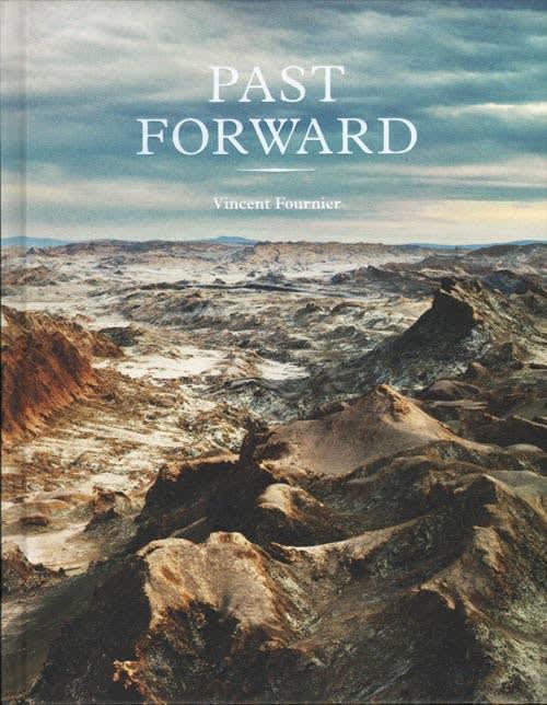 'Past Forward'