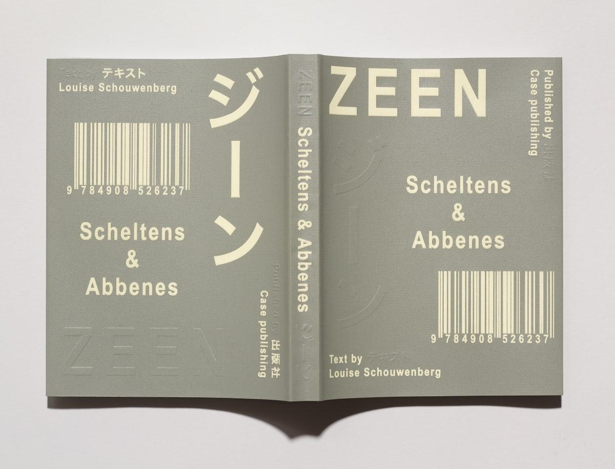'ZEEN'