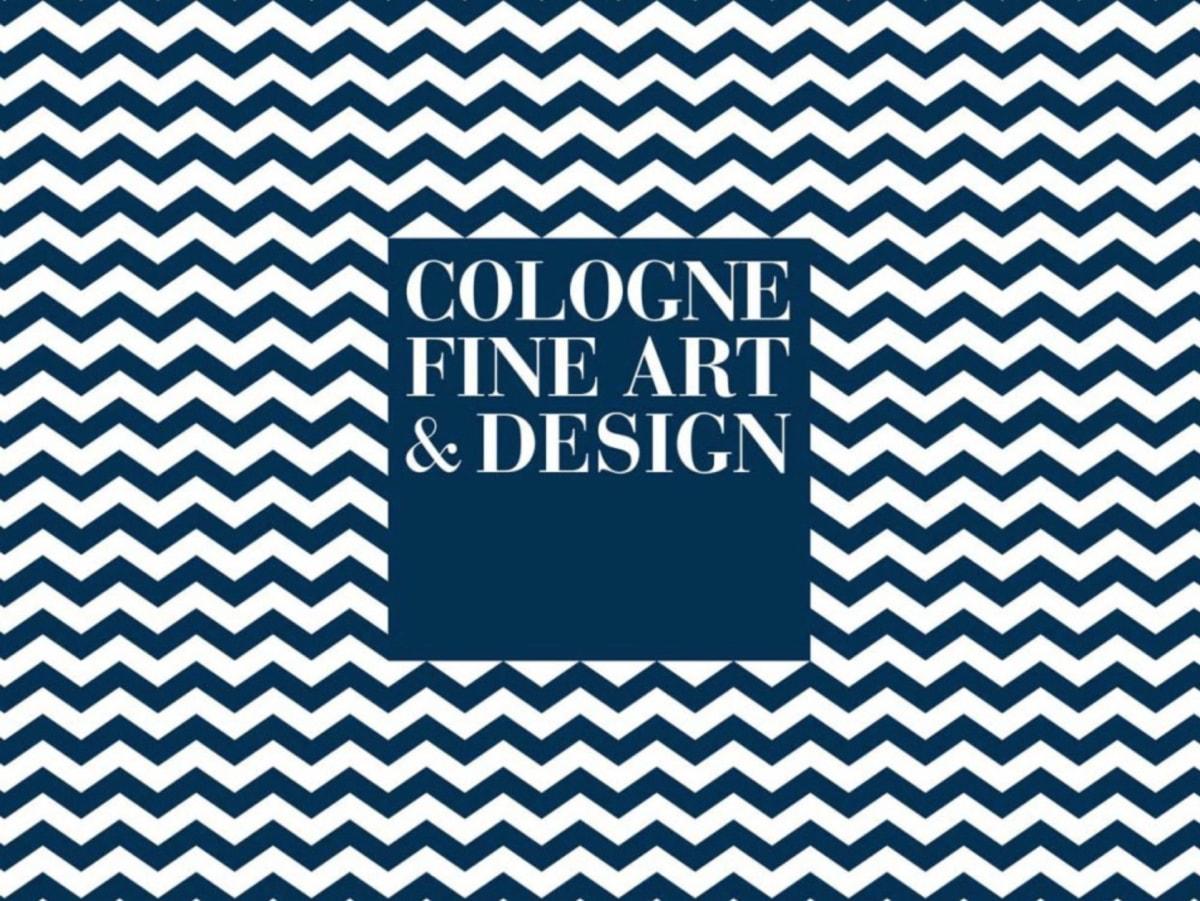 Cologne Fine Art & Design Fair