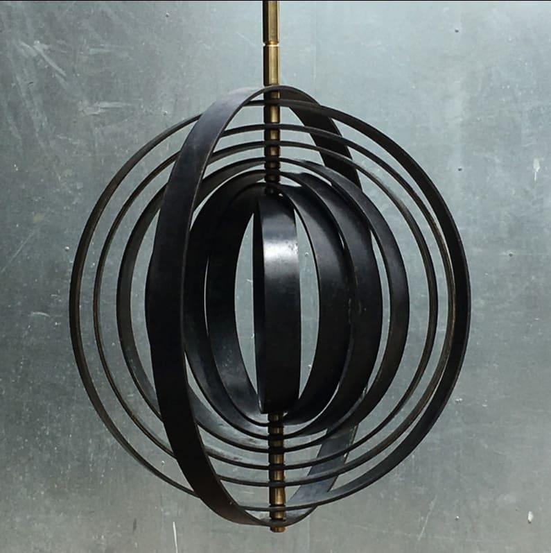 Octave Circle