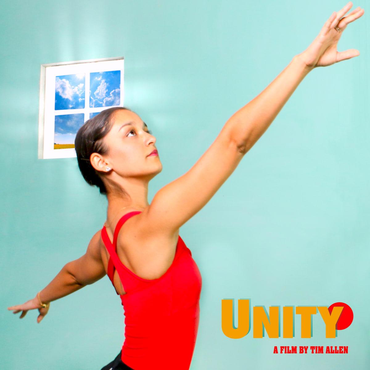 'Unity' film screening
