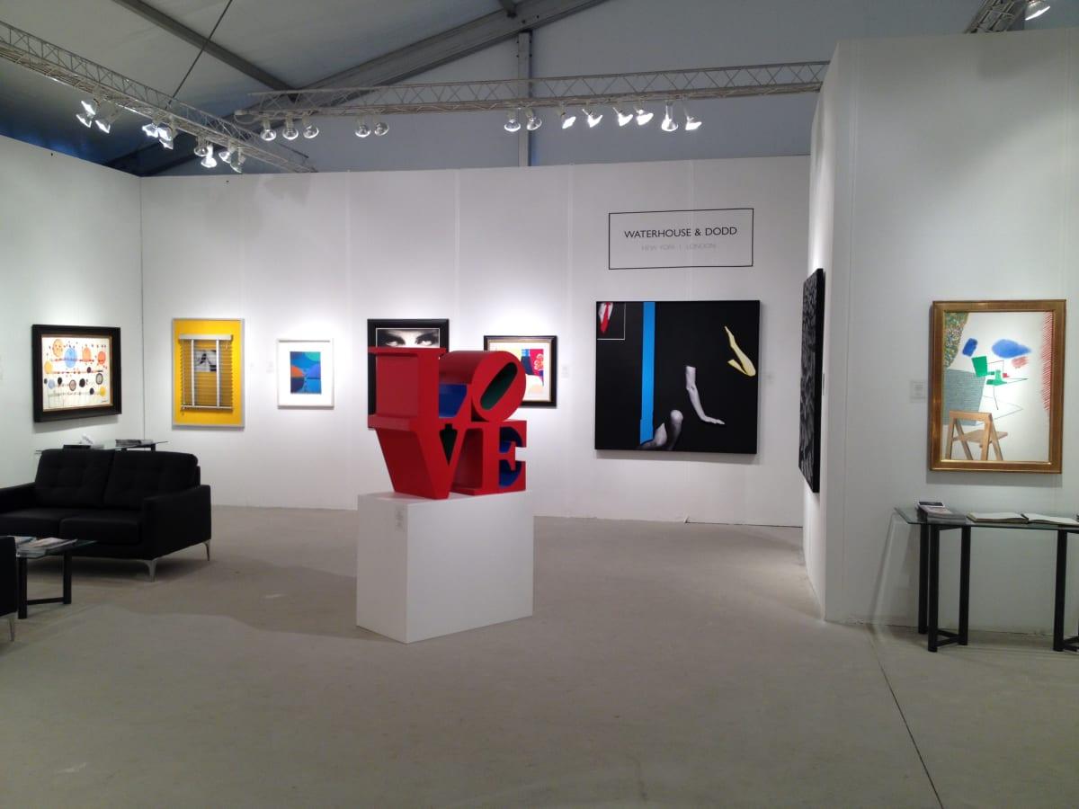 Art Miami