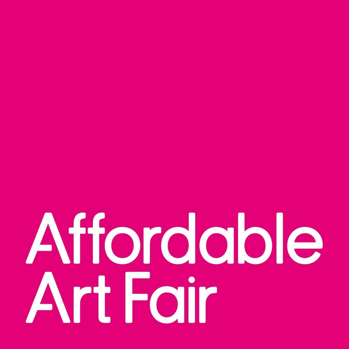 Affordable Art Fair - Hampstead