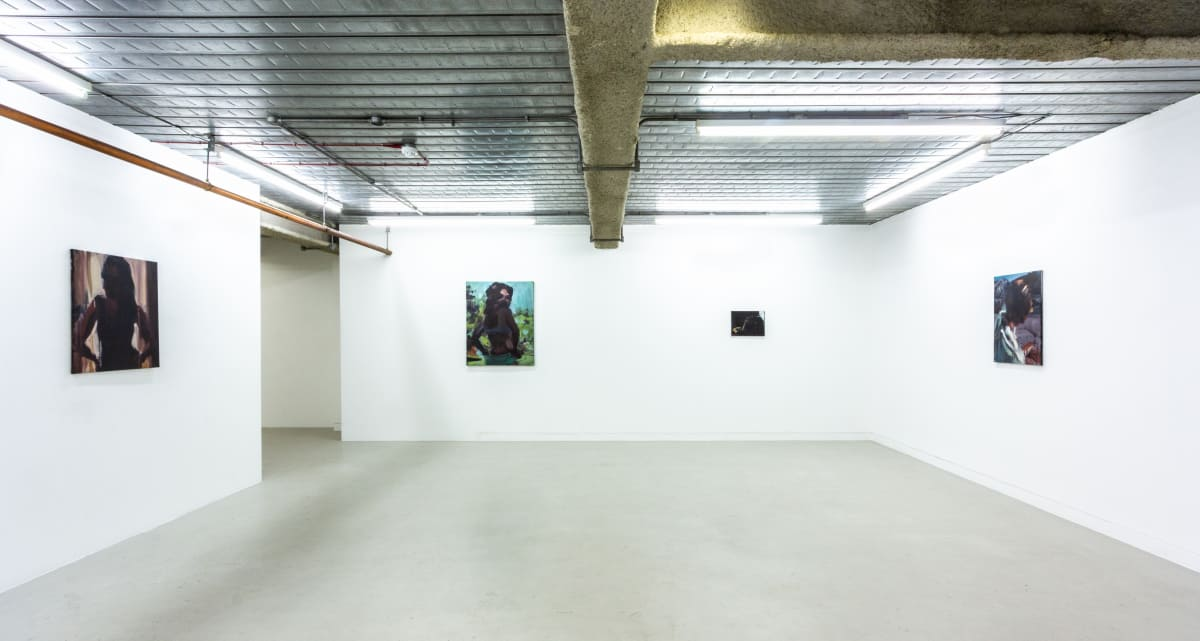 20180426 London Lancaster Laura Shadowsandmirrors Img 6347