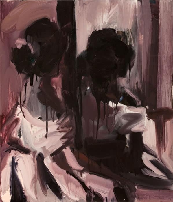 Laura Lancaster, 'Untitled', 2018