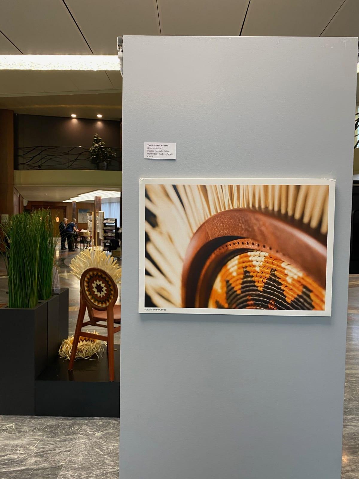 Expo Genebra Yankatu 7