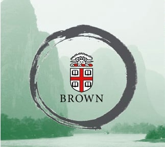 Si Jie Loo Brown University Lecture