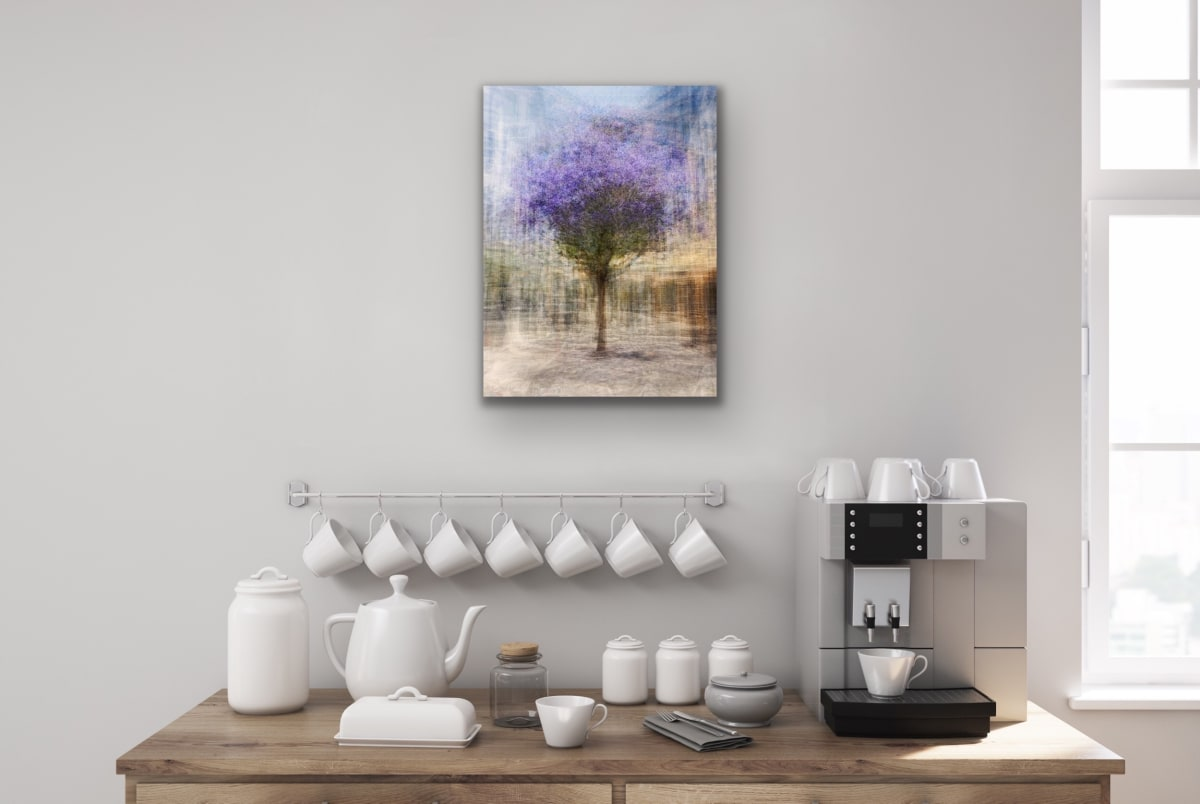 Art for Kitchen