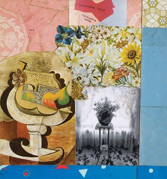 <span class=&#34;artist&#34;><strong>Bryan Ingham</strong></span>, <span class=&#34;title&#34;><em>Catalunya</em>, 1988</span>