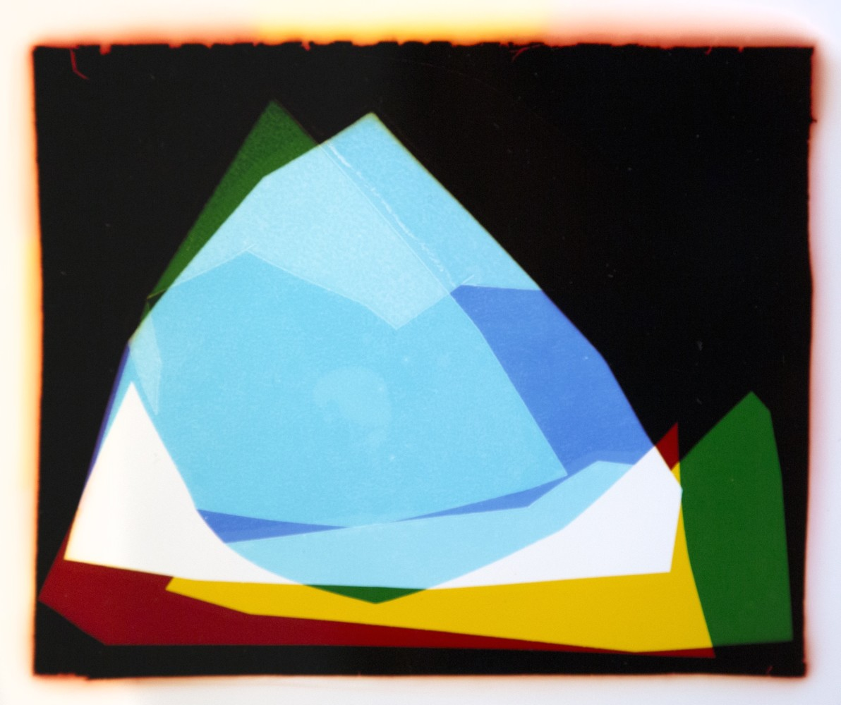 "<span class=""link fancybox-details-link""><a href=""/artists/26-liz-nielsen/works/351-liz-nielsen-mountain-cave-2019/"">View Detail Page</a></span><div class=""artist""><strong>Liz Nielsen</strong></div> <div class=""title""><em>Mountain Cave</em>, 2019</div> <div class=""medium"">Analogue Chromogenic Photogram on Fujiflex<br /> Unique</div> <div class=""dimensions"">10.2 x 12.7 cm<br /> 4 x 5 in<br /> Print only</div><div class=""copyright_line"">Copyright Liz Nielsen</div>"