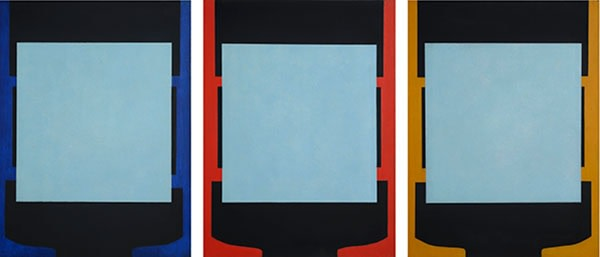 "<span class=""title"">Triptych<span class=""title_comma"">, </span></span><span class=""year"">1966</span>"